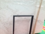 Greek Ariston White Marble Tiles